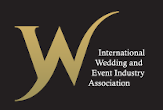 International Wedding and Event Industry Assosiation Member